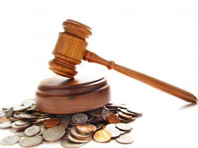 Απόφαση σταθμός για επαγγελματικό δάνειο
